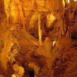 Moeda Caves